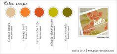 PTI-color-inspiration-card-6