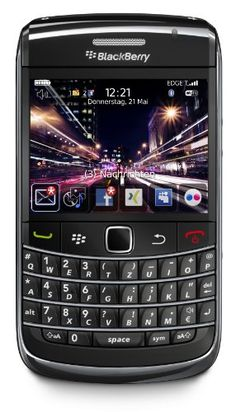 BlackBerry Bold 9700 * Learn more by visiting the image link. (This is an affiliate link) Cell Phones For Seniors, Cell Phones For Sale, Smartphone, Blackberry Os, Phone Codes, Top Computer, Cheap Mobile, Unlocked Phones, Black