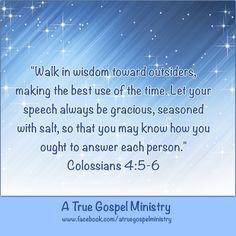 Wisdom.. Grace.. Truth.. Love... What is your life a testimony of?? #seekgod #godsword #holyspirit #jesus #mercy #wisdom #grace #truth #love #testimony #witness #LHBK #rollin4Christ #youthministry #preach #teamjesus