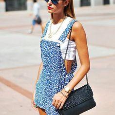 #shades#fashion