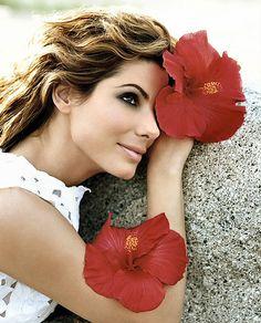 Sandra Bullock   Flickr - Photo Sharing!