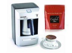 ARCELIK-K3200-Turkish-Coffee-Maker-Automatic-220-V-Capacity-2-3-Cups ARCELIK-K3200-Turkish-Coffee-Maker-Automatic-220-V-Capacity-2-3-Cups