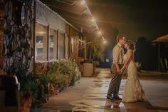 Milton Rios Fotografo » Sitio oficial Milton Rios Fotografia » Wedding carlton oaks