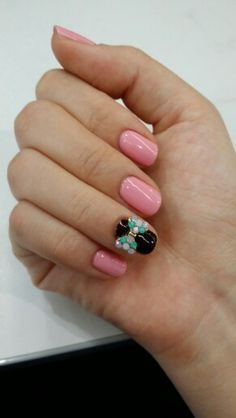 #nail#parts#pink#wine#gel#셀프네일#젤네일#핑크#파츠