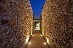 Gershenson House / Roman Gonzalez Jaramillo