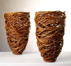 Lizzie Farey, Scottish Basketmaker ~ click to return to previous page
