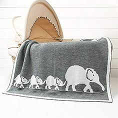 Sleepwear & Robes Boys' Baby Clothing Sping Autumn Cartoon Baby Sleeping Bag Baby Clothing Set Receiving Blanket Animal Bath Towel Bathrobe Wrap Cloak Bedding Set In Pain