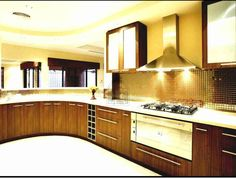 Various Styles For Kitchen Designs In Pakistan   House Designs Ideas   Quora