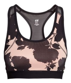 9.99 Ladies | Sportswear | H&M US