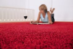 Latest Pics 3 Kind Clever Tips: Carpet Cleaning Tricks Essential Oils carpet cle. Latest Pics 3 Kind Clever Tips: Carpet Cleaning Tricks Essential Oils carpet cleaning tips e… Su Clean Car Carpet, Deep Carpet Cleaning, Carpet Cleaning Company, Deep Cleaning, Best Carpet, Magic Carpet, Multi Design, Silver Grey Carpet, Diy Pet