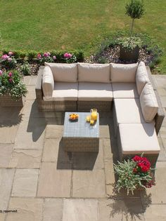 Beautiful At Rattan Garden Furniture, We Offer A Wide Range Of Stylishly Designed,  Comfortable And Photo Gallery