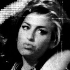 Amy Winehouse, Her Music, Singer, Jade, Cherry, Queen, Beautiful, Board, Cats