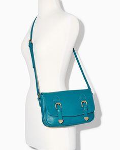 charming charlie | Devi Crossbody Bag | UPC: 450900455668 #charmingcharlie
