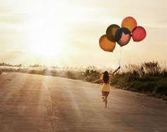 Vitaliteit is vrijheid en vrijheid is blijheid!