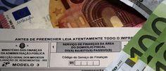 O prazo para reclamar os valores de despesas de IRS no Portal das Finanças termina hoje, sem que seja suspenso o prazo para liquidação do imposto, segundo informação do Ministério das Finanças.