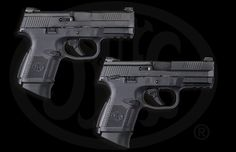 FNS Compact 9