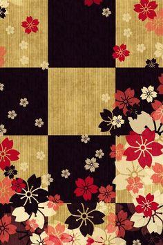 Japanese Textiles, Japanese Patterns, Japanese Prints, Pattern Art, Pattern Paper, Pattern Design, Japan Design, Japanese Paper, Japanese Fabric