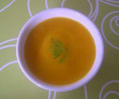 Velouté de carottes-Poireaux avec thermomix, une soupe toute douce pour affronter le froid ! INGRÉDIENTS 4 carottes 4 poireaux 2 oignons 2 bouillons de légume 33cl de crème fraiche semi-épaisse PRÉPARATION S'abord commencez par couper l'oignon et mettez-le dans le bol de votre Thermomix Mixez pour une durée de 5 secondes vitesse 7 afin de …