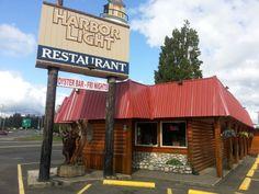 The 9 Best Restaurants Along The Oregon Coast