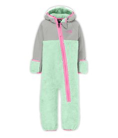 7e4b5d24768 Crafted of breathable midweight fleece