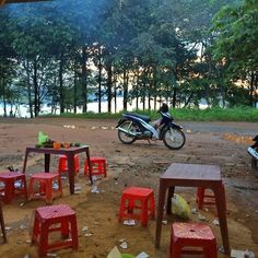 comidaderua, culinária, vietnã - Vietnã Hoje
