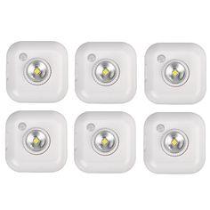 37 Best Led Motion Sensor Lights Images