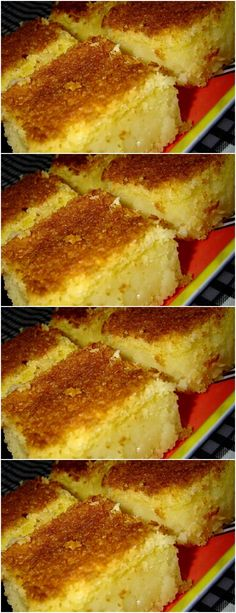 Dessert Recipes, Desserts, Chocolate, French Toast, Sandwiches, Low Carb, Gluten Free, Cooking Recipes, 1