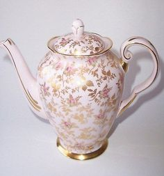 Tuscan pink china images - Google Search