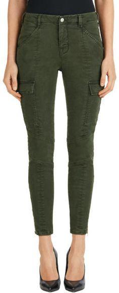 d52895e973f78 a87be7c1ae197a2b237da35a0526bb73--jeans-for-women-distressed -skinny-jeans.jpg
