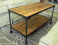industrial tables - Yahoo Image Search Results