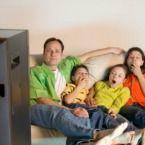 HealthyChildren.org - More TV Before Bedtime Linked to Later Sleep Onset in Children