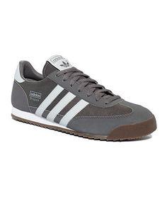 adidas Shoes, adidas Originals Dragon Sneakers - Mens Fashion Sneakers - Macy's $65