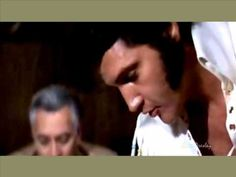 "Elvis Presley - A Hundred Years From Now ☜▦ a ""RARELY HEARD 'ELVIS CLASSIC' that's ABSOLUTELY FANTASTIC!"""