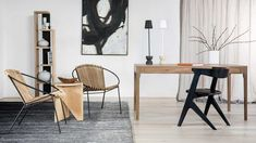 die besten 25 feng shui einrichten ideen auf pinterest feng shui wohnen scandinavian style. Black Bedroom Furniture Sets. Home Design Ideas