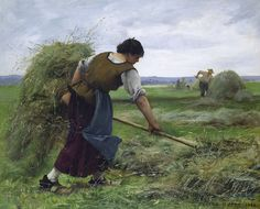 the-reapers-1886