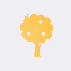 Tree Lamp, Ferm Living