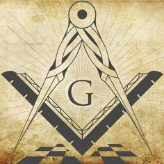 Lodge Of Master Masons Religious Sticker Decal For Car Laptop Van Ipod Macbook