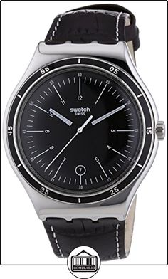1a7c7f60bf8 Swatch Irony Big Classic Trueville - Reloj