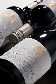 in Western Australia's world renowned region is home to the Haunold family, father to son vignerons since Studio: Harcus Design Designer: Galima Akhmetzyanova Creative Director: Annette Harcus Wine Labels, Wine Making, Western Australia, Creative Director, Wines, Designer, Father, Studio, Pai