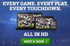 Get Your Free NFL Game Pass Now at http://livenfl.xyz
