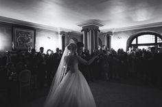 Castle Howard Documentary Wedding Photography, York, North Yorkshire #castlehoward #yorkshireweddings #weddings #unposed #weddingphotography #brideontheday #groomontheday #firstdance #weddingseason #realweddings  #weddingday #weddinginspiration  #weddingphotographer #photooftheday #love #bride #thedailywedding #documentaryweddingphotography #blackandwhiteweddingdocumentary  #lowlightweddingphotography #domshawphoto #liamshawphoto #yorkplacestudiosmoments