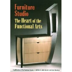 The Heart of the Functional Arts (Furniture Studio) (Paperback)  http://mobilephone.10h.us/amazon.php?p=[PRODUCT_ID  0967100402