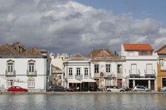 architecture old portuguese houses - Google zoeken