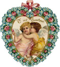 ангелы_сердце_день+святого+валентина_2.png 1262×1400 пикс