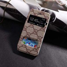 #ルイヴィトン グッチ レザー製iphone5S/5カバー 横開きスマホケース 耐衝撃 #leather #5scase #lv #iphonecase #man #luxury