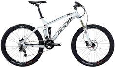 Felt Bicycles | Virtue 50