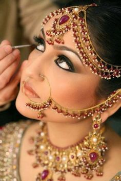 SUGA Matrimonial Services: Caste No bar - Bridegrooms Wanted - Boys wanted fo...
