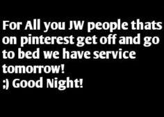 Claudia,Vanny,Bimby y Genesis y claro yo. A dormir. Jw Meme, Jw Jokes, Jehovah's Witnesses Humor, Jw Humor, Spiritual Thoughts, Spiritual Quotes, Bible Truth, Happy People, Laughter