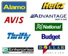 Save on Car Rentals – Exclusive car rental coupon codes that can save you a ton of money