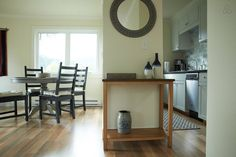 Check out this awesome listing on Airbnb: Cozy Inverness Apt near Shell Beach in Inverness